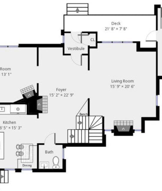 6-sheffield-rd-winchester-ma-1st-floor-620